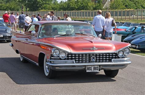 Electra Buick by Buick Electra Information And Photos Momentcar