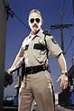 Carlos Alazraqui on reviving 'Reno 911!' & 'Rocko's Modern ...