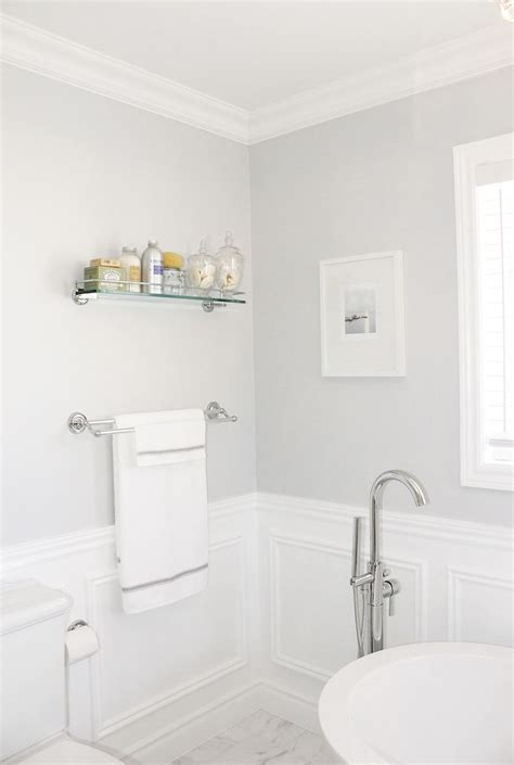bathroom with wainscoting ideas best 25 wainscoting bathroom ideas on