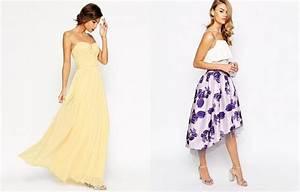 Idée De Tenue : a la recherche d 39 une tenue pour un mariage en 2015 nuagemode ~ Melissatoandfro.com Idées de Décoration