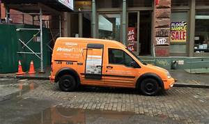 Amazon's one-hour deliveries expand to San Francisco, San ...