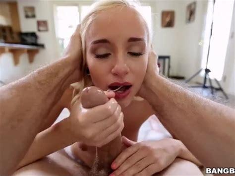 Rough Free Porn Videos Sex Qlporn