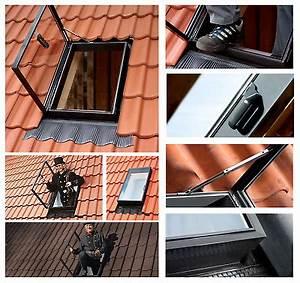 Velux Gvt 103 : velux gvt 103 0059 z ausstiegsfenster aussteiger dachausstieg dachluke 54x83 cm eur 199 00 ~ Watch28wear.com Haus und Dekorationen