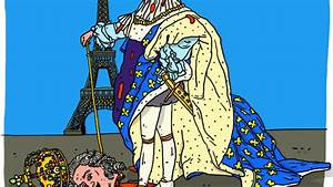 Should France Go Back To Being A Monarchy