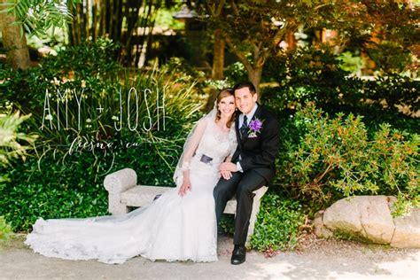 ordinary maravilla gardens wedding cost 2 amyjosh