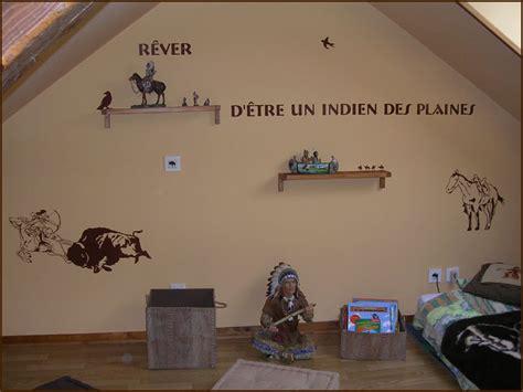 chambre style indien dã coration chambre indienne