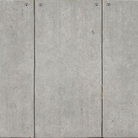 concrete seamless texture google search material