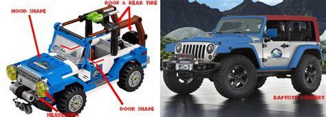 jurassic world jeep jurassic world 2015 jurassic park 4 jeep wrangler