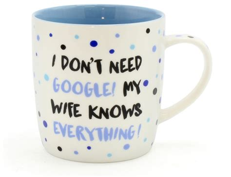 I Don't Need Google My Wife Knows Everything ! Fair Trade Coffee Oakville Meets Bagel Unsubscribe American And Zurich Bagels Woodbury History Walmart Price For Espresso Maker At
