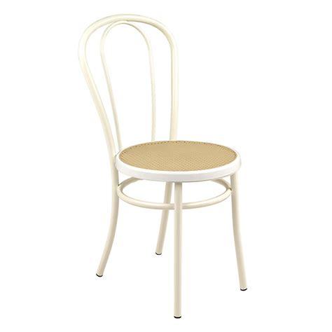 chaises alinea cuisine chaise de cuisine alinea maison design modanes com