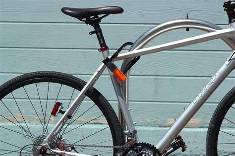 Best Bike Locks 2018