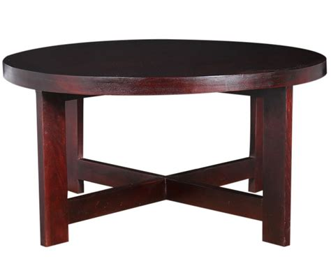 Inexpensive Coffee Tables Ideas With Storage  Roy Home Design