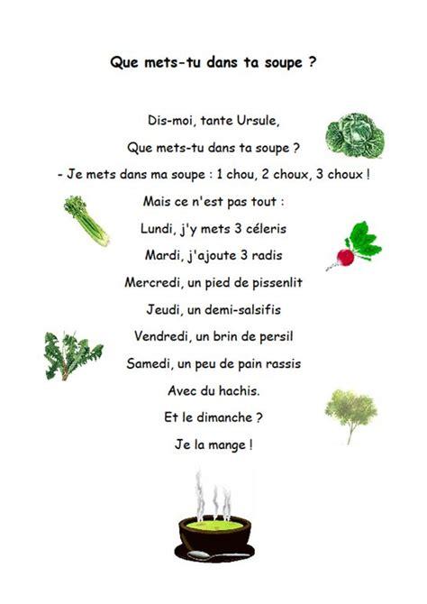 meuble a legumes pour cuisine agréable meuble a legumes pour cuisine 14 les 25