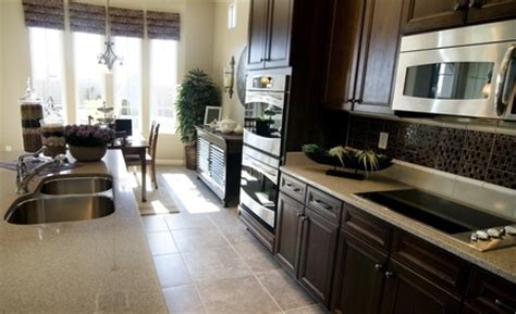 decorer sa cuisine décorer sa cuisine à marseille cuisine et décoration