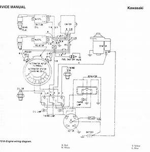 John Deere 425 Parts Diagram  U2014 Untpikapps