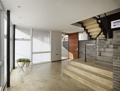 split level style split level house architecture style