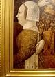 File:2311 - Milano - Museo d'arti applicate - Anonimo ...