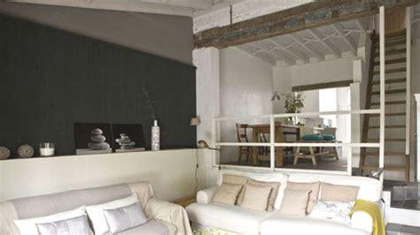 1757 best déco maison images maison de cagne decoration interieur best cuisine
