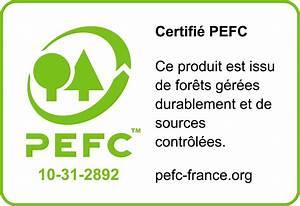 Buche De Ramonage Avis : pyrofeu ramonage b che de ramonage certificat b che ~ Premium-room.com Idées de Décoration