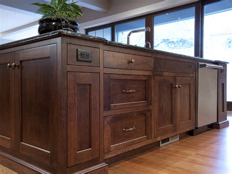 how to make cabinet faces how to build face frame kitchen cabinets mf cabinets