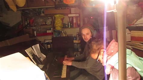 Minor Swing Piano by Minor Swing Piano Battle Django Reinhardt Gipsy Swing