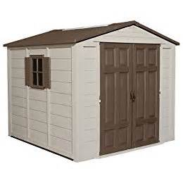 portable storage buildings from target outdoor structures