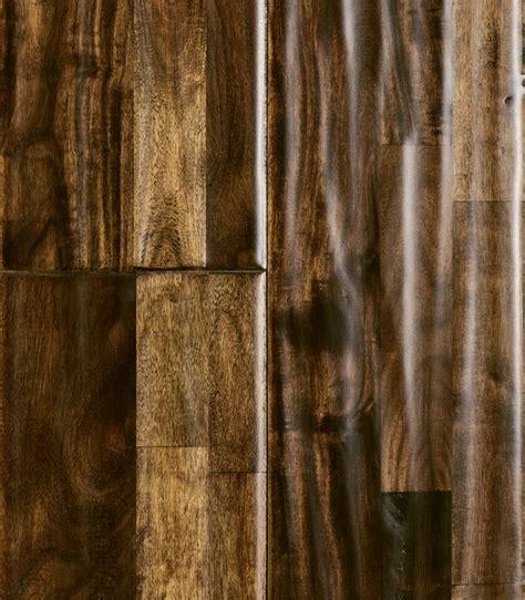 butcher block flooring virginia mill works auburn acacia solid butcher block flooring fall winter 2013 preview