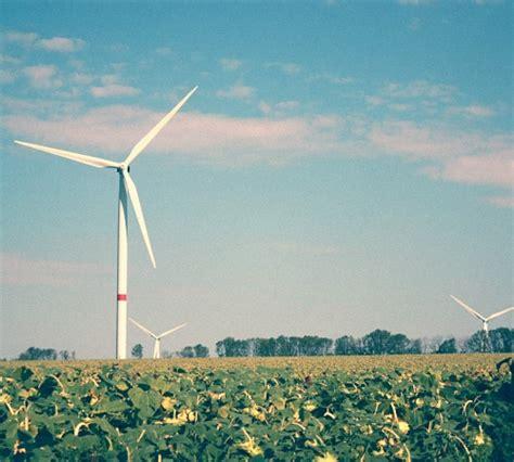 Достоинства и недостатки ветрогенераторов . зелёный дом