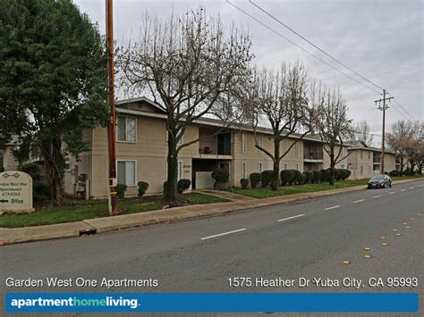 garden west one apartments yuba city ca apartments for rent