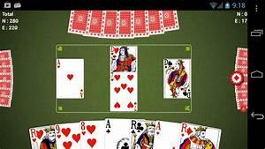 Gametwist Tarot Français : jeux de carte belote sans inscription ~ Medecine-chirurgie-esthetiques.com Avis de Voitures