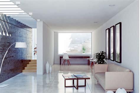 ideeen voor een moderne woonkamer inspiratie