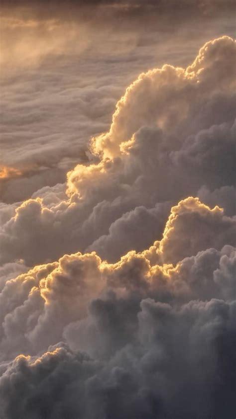 pin on sun cloud