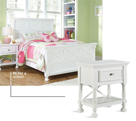 kid furniture stores furniture their room starts here furniture