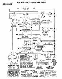 16 hp onan engine wiring diagram 16 get free image about With p218 onan engine wiring diagram get free image about wiring diagram
