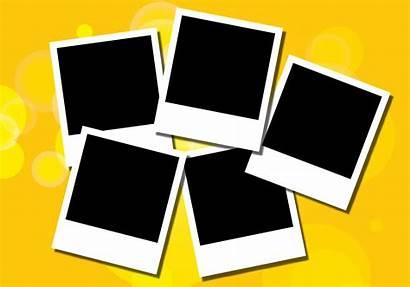 Collage Vector Background Vecteezy Edit Clipart Vectors