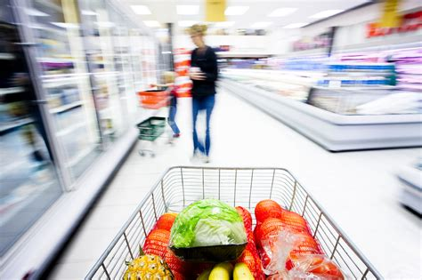 How can consumer research facilitate new food product ...