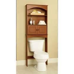 HD wallpapers bathroom shelf over toilet space saver