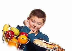 Признаки диабета у взрослых и лечение