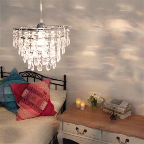 Led Lights For Living Room Next by Interior L Shop Dots Next Pendant Lights Gala Gala