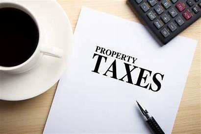 Property Taxes Increase Kamloops Looking Adobe Credit