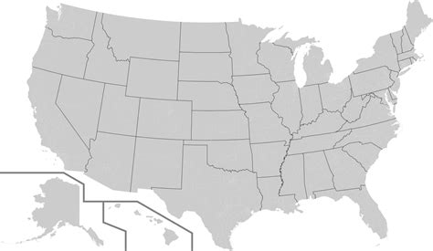 115th U.s. Congress House Districts.svg