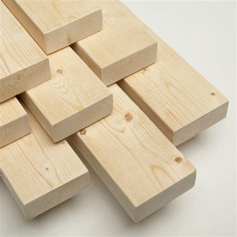 lumber home depot dimensional lumber wood studs the home depot canada