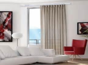 Casa moderna roma italy tende per interni moderne a rullo