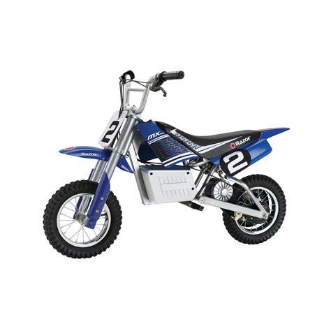 razor mx350 dirt rocket electric motocross bike reviews razor trade dirt rocket mx350 miniature electric motocross