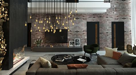 interior paint designs interior style modern luxury living room ideas