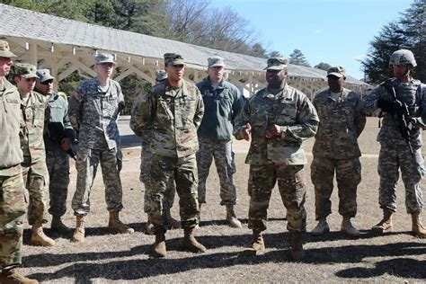army names  soldiers  promotion  sergeant staff