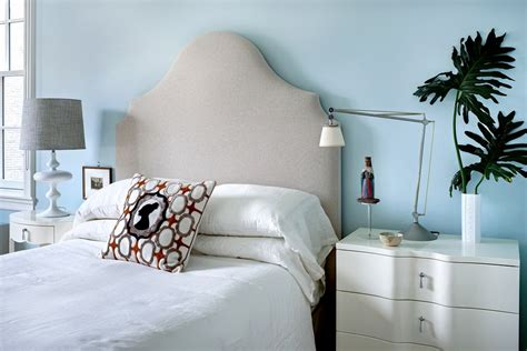 House With Nautically Themed Folk by House With Nautically Themed Folk Decoholic