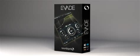 Evade Evade Plugin Buy Evade Download Evade Trial