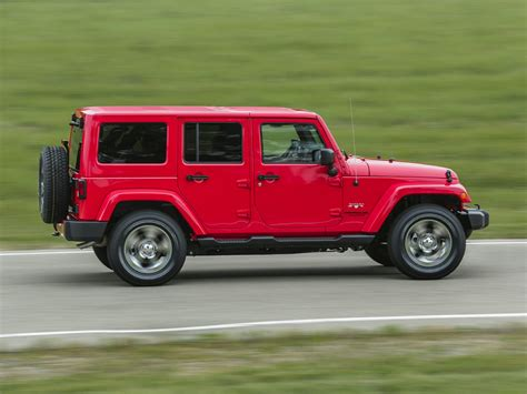 jeep unlimited new 2018 jeep wrangler jk unlimited price photos
