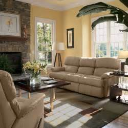 home decor living room ideas home decorating ideas living room 2017 grasscloth wallpaper